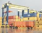 Экспорт продовольствия может сократиться на $3 млрд