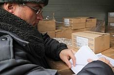Импортерам кормовых добавок грозит доначисление 2,5 млрд рублей НДС