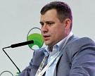 Михаил Глушков, Национальный плодоовощной союз: «Около 15% турецких томатов несоответствовало нашим нормам»