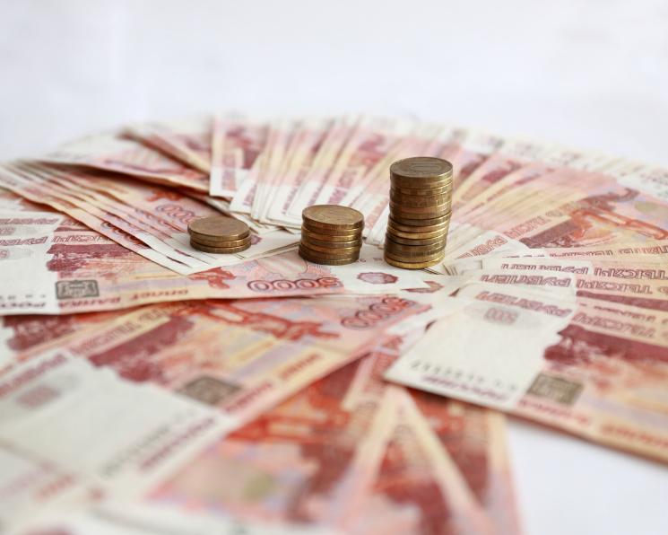 С 2012 года на поддержку АПК направлено 1,2 трлн рублей