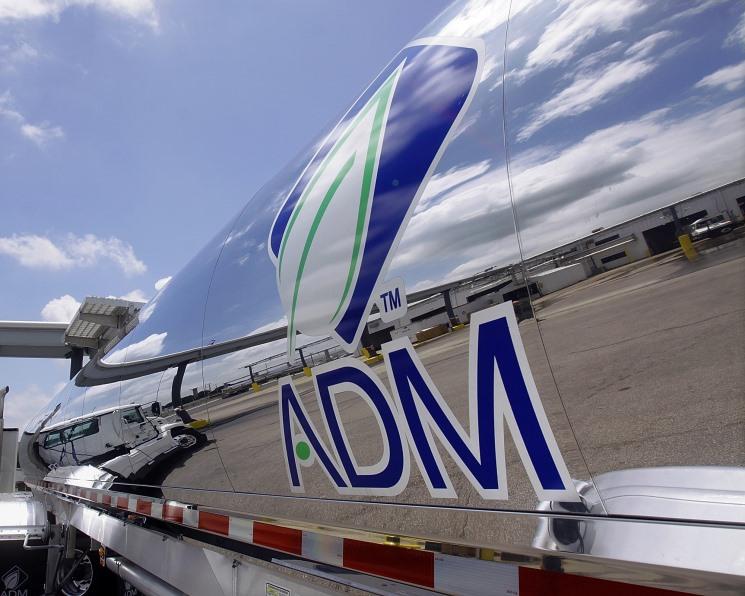 Событие года, Февраль 2018: Сделка ADM и «Астон»