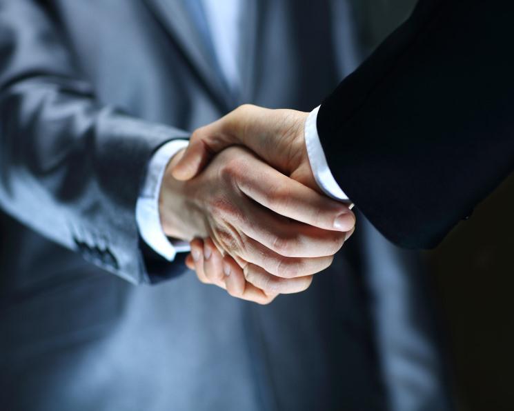«Русагро» укрепляет позиции в свиноводстве. Группа Вадима Мошковича приобрела 22,5% акций «Агро-Белогорья»