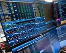 Слияние DuPont и Dow Chemical завершено