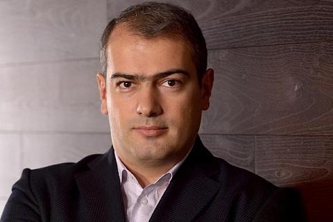 Генрих Арутюнов: «Колбаса в России и Китае— совершенно разные вещи»