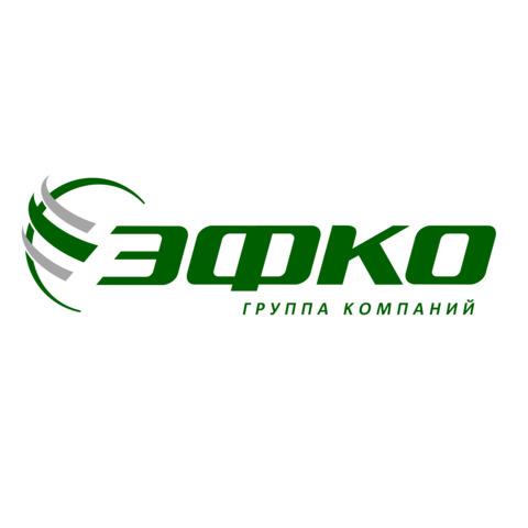Элеваторы эфко авито краснодарский край автомобили фольксваген транспортер