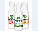 «ЭФКО» запускает завод по производству йогуртов