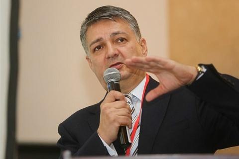Альберт Давлеев, Agrifood Strategies: «Спрос на индейку превышает предложение»