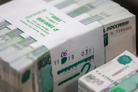 Доля в «Агро-Белогорье» обошлась «Русагро» в 8,5 млрд рублей