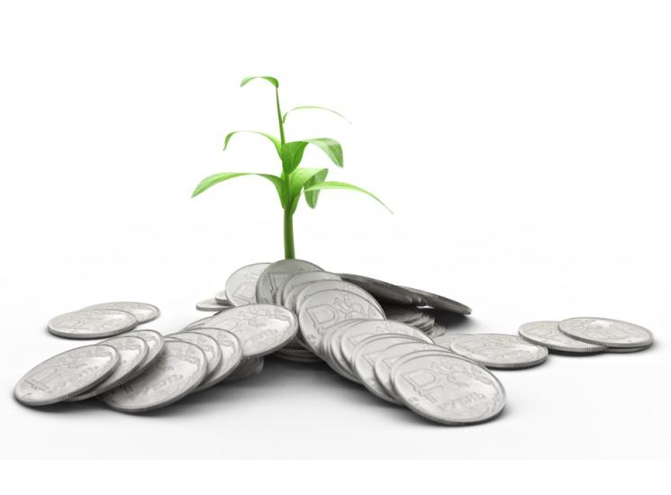 Страхование в АПК могут вывести из единой субсидии
