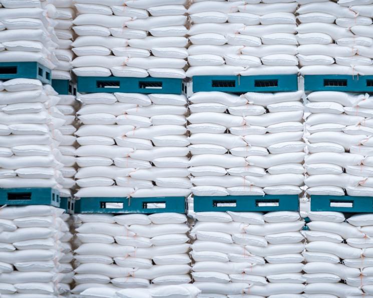 Новые правила игры для рынка сахара. Отрасли пора научиться жить в условиях перепроизводства