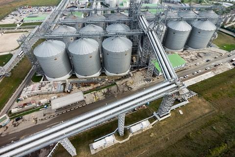 Швейцарский суд может помешать сделке ВТБ и Kernel