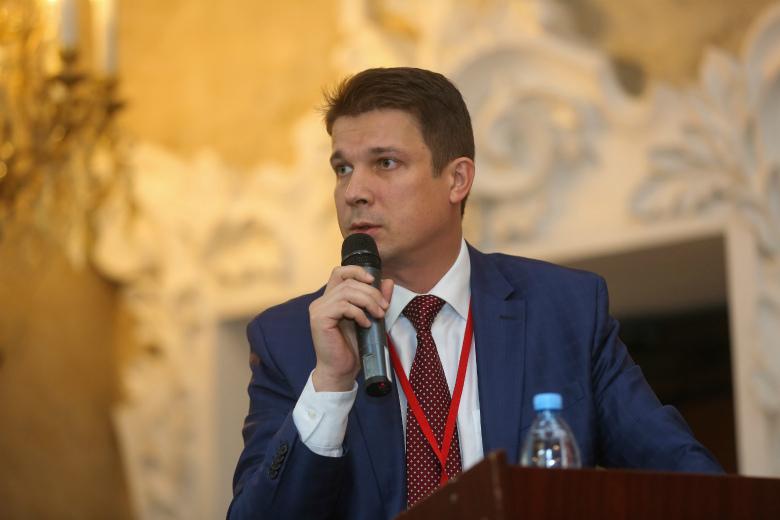 Алексей Киян