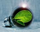 Лишь 3,4% предприятий АПК применяют инновации