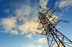 «Евродон» остался без электричества из-за долгов