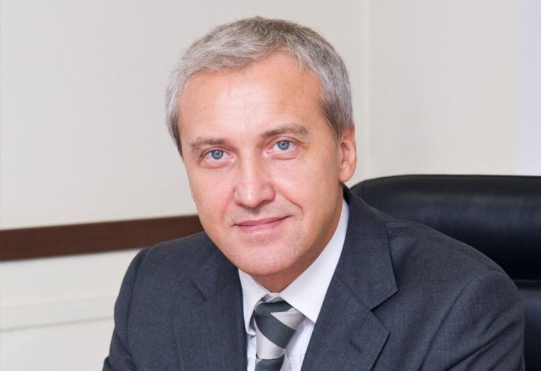 Сергей Юшин: «Снижение импорта мяса— не результат эмбарго»
