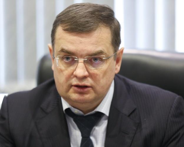 Валерий Мальцев: «Сейчас комбайнер— как пилот самолета»
