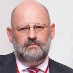 Алексей Лысцов
