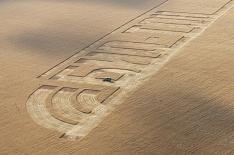 «Био-Тон» хочет увеличить земельный банк на 50 тысяч гектаров