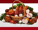 Сочинский мясокомбинат не доплатил дивиденды за 9 месяцев 2013 года