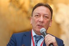 Аркадий Злочевский: «В этом сезоне с увеличением урожая мы поторопились»