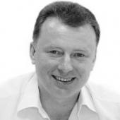 Александр Герман, Акционер и генеральный директор, «БиоТехнологии»