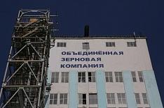 ВТБ может получить долю «Суммы» в ОЗК