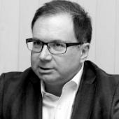 Дмитрий Штейнсапир