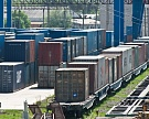 Правительство просубсидирует перевозку сельхозпродукции в Сибирь