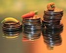 В2016 году падение инвестиций вРоссии составит 4%