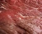 Белоруссия намерена увеличить экспорт мяса на25% к2020 году