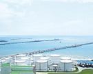 ОЗК изучает возможность создания зернового терминала в Крыму