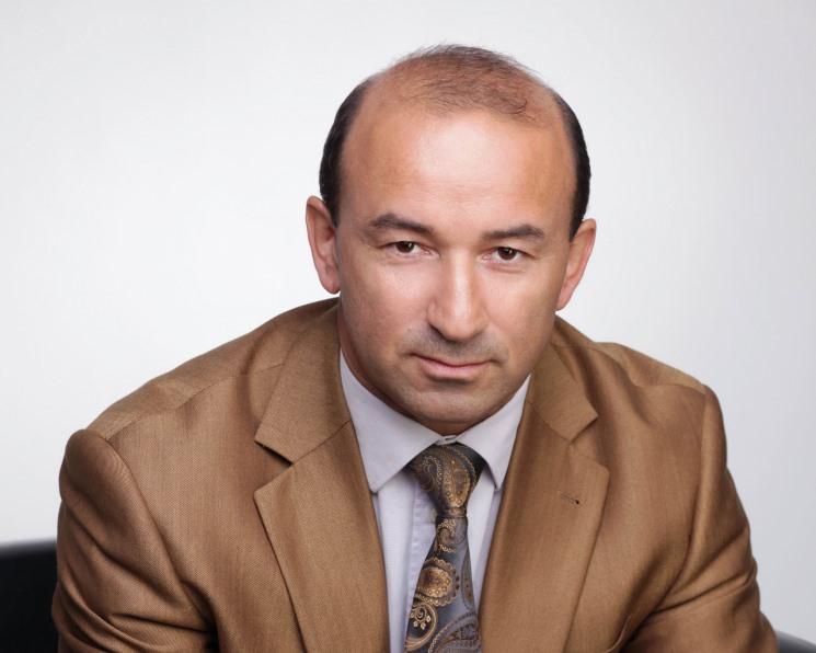 Вадим Ванеев: «Все ринулись виндейку иобрушили рынок»