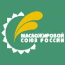 Масложировой союз России