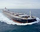 Топ-10 экспортеров вывезли из России 7,6 млн тонн зерна