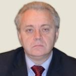 Андрей Заярный