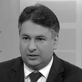 Денис Черкесов, Генеральный директор, Национальный союз производителей говядины