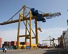 43% экспортеров страдают из-за просрочек платежей