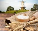 «Тихорецкий» хлебокомбинат инвестировал в модернизацию
