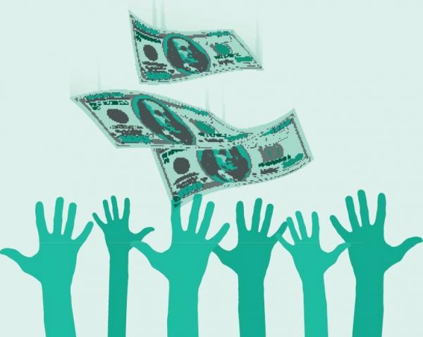 Льготные кредиты: не раньше марта и не всем