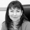 Оксана Лукинюк, Генеральный директор, «Элинар-Бройлер»