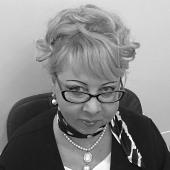 Елена Култышева, Директор по продажам, FOSS Россия