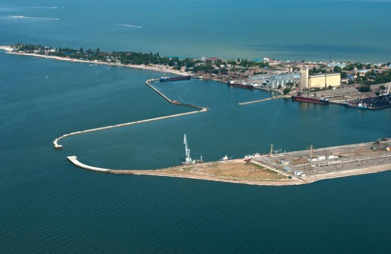 Выручка крупнейшего экспортера зерна выросла на 16,5 млрд рублей