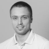 Александр Спиридонов, Руководитель направления прикладных разработок, FOSS Россия