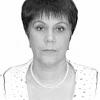 Галина Золоева, Эксперт, Испытательная лаборатория по определению безопасности и качества продукции