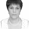 Галина Золоева