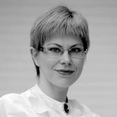 Марина Петрова, Генеральный директор, Petrova Five Consulting