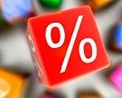 ЦБ понизил ключевую ставку до 15%