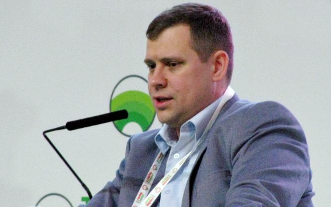Михаил Глушков, Национальный плодоовощной союз: «Около 15% турецких томатов не соответствовало нашим нормам»