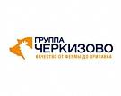 «Черкизово» инвестирует в АПК Воронежской области 4 млрд рублей