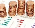 Бинбанк кредитует «Комос Групп» на 1 млрд рублей